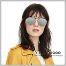 『Marc Jacobs旗艦店』韓國代購|GENTLE MONSTER|BIG BULLY 03(1M)|GM|100%全新正品