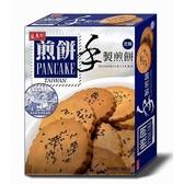 盛香珍手製煎餅-芝麻210g【愛買】