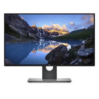 【美國代購-現貨】DELL U2718Q Ultra HD 4K 27型IPS寬螢幕