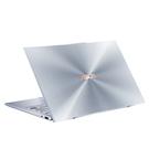 ASUS ZenBook S13 UX392FN-0032B8565U 冰河藍/i7-8565U/16G/1T/MX150/13.9吋筆電
