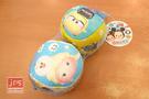迪士尼 Disney TSUM TSUM 球球拋接樂 QH018C