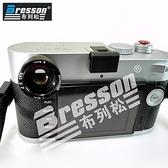 又敗家@Bresson徠卡1.16-1.65倍取景窗放大器適萊卡M3 M4 M5 M6 M7 M8.2 M9-P ME大M眼罩M240觀景MM接目鏡放大器