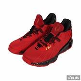 ADIDAS 男 Dame 7 GCA 籃球鞋 - FY3442