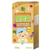 澤山 開胃菜60g[衛立兒生活館]