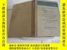 二手書博民逛書店РЯДЫ罕見ФУРЬЕY205889 出版1959