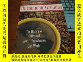 二手書博民逛書店Uncommon罕見GroundsY153827 看圖 看圖