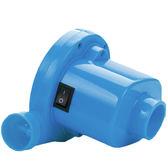 ✿現貨 快速出貨✿【小麥購物】便攜式抽氣馬達 插電充氣泵 幫浦抽氣 電動抽氣機 【Y483】