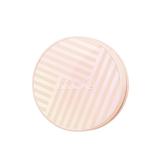 韓國 MISSHA 超服貼水光肌網狀氣墊粉餅 橘色遮瑕款 (14g)【櫻桃飾品】【26906】