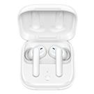 OPPO Enco W51 真無線藍牙耳機-無線充電盒版【 白 】