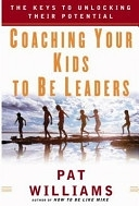 二手書《Coaching Your Kids to Be Leaders: The Keys to Unlocking Their Potential》 R2Y ISBN:0446533491