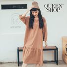Queen Shop【01084705】...