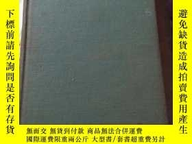 二手書博民逛書店THE罕見MASTERY OF THE SENTENCE (19