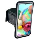 KAMEN Xction 甲面 X行動 Samsung Galaxy A71 6.7吋 手機 運動臂套 臂帶 臂袋 手臂套