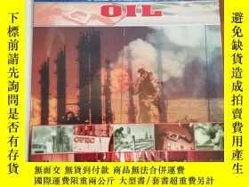 二手書博民逛書店The罕見Need for Oil (World in Conf