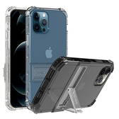 Araree Apple iPhone 12/12 Pro 抗震支架保護殼