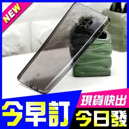 [24H 現貨] 禮物 手機殼 三星 Samsung note7 手機套 Note7 透明 TPU套 防摔 商務 超薄 全包覆 透明殼