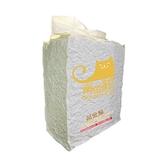 寵物家族-黃金貓天然豆腐貓砂 - 原味/綠茶 10L