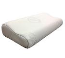 金格名床ICA認證醫學枕 尺寸:QL