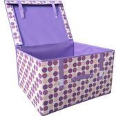 收納箱收納箱防水可折疊衣服棉被整理箱超大號收納箱玩具收納盒儲物箱子JD 曼慕衣櫃