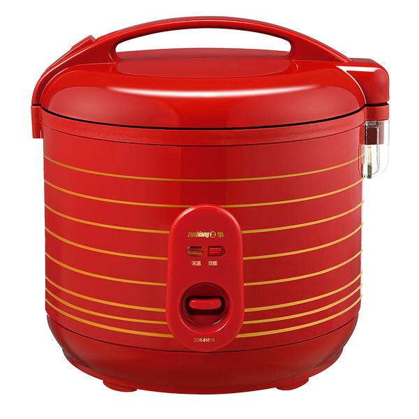 【日象】立體保溫電子鍋(10人份) ZOR-8101R