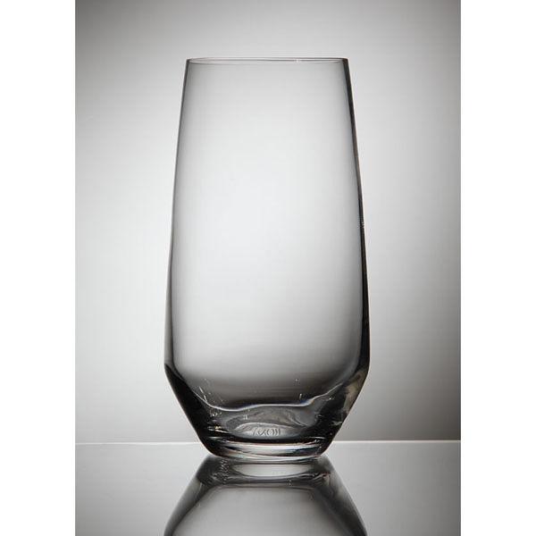 《Rona樂娜》Charisma當代系列-飲料杯-460ml(4入)