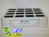 [COSCO代購] W122653 IQAir 複合式前置濾網 (Premax F8MG)