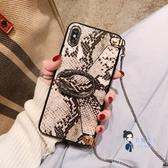 背包式手機殼 零錢包11 promax手機殼可背斜背iphonex鍊條xr奢華11pro掛繩女款iphonexxsmax閃粉軟殼 3色