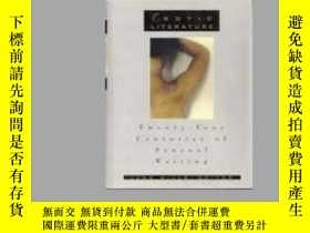 二手書博民逛書店稀缺,Erotic罕見Literature, 24 Centuries of sensual Writing,19