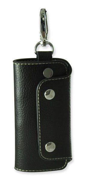 通用型 真皮鑰匙包 (M)