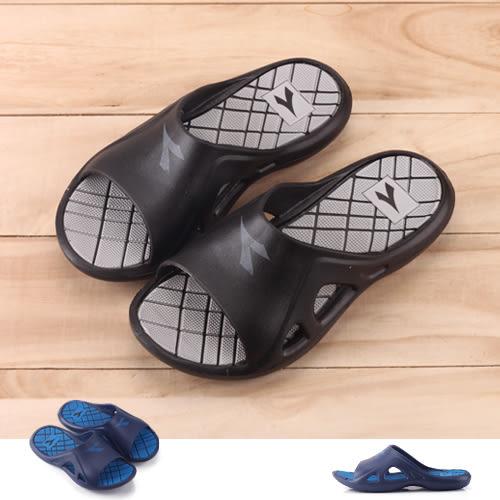 男款 DIADORA 超輕量 超彈力 抓地力強 運動拖鞋 休閒 防水拖鞋 59鞋廊