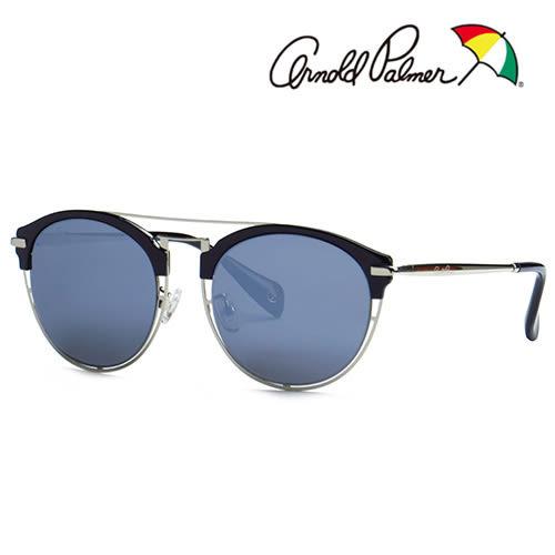 【花雨傘Arnold Palmer】女款偏光太陽眼鏡 AP11668-C025