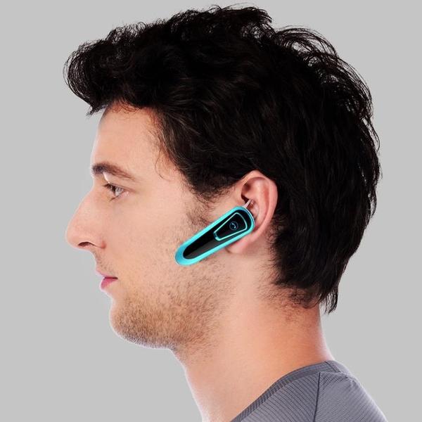 超長待機無線藍牙耳機