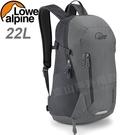 Lowe Alpine FDP67-GY...