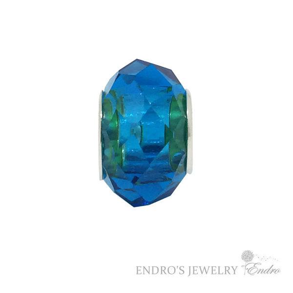 Endro 藍精靈 – 手鍊串珠