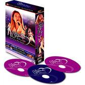 席琳狄翁1999巴黎演唱會DVD