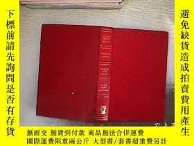 二手書博民逛書店THE罕見JANSON DIRECTIVE 詹森指令Y261116