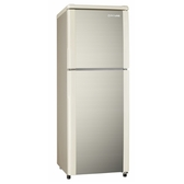 大同140公升冰箱TR-B140S-AG