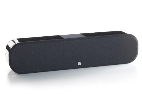 英國 Monitor audio APEX A40 中置揚聲器