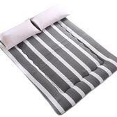 床墊床褥子雙人墊被褥學生宿舍單人海綿榻榻米Igo  coco衣巷