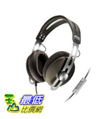 [104美國直購] Sennheiser Momentum Headphone - Brown