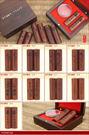 紅紫檀木結婚對印 結婚對章 結婚禮物 印章含刻附木盒讓您兼顧實用 耐用 美觀