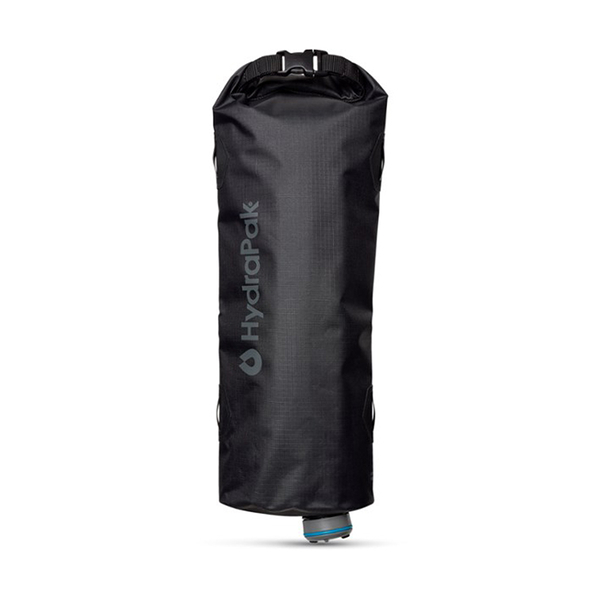HydraPak Hydrasleeve Seeker 3L 防結冰保溫套