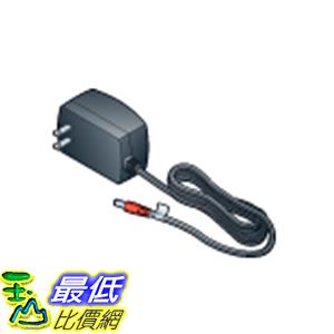 [美國直購] Slingbox Power Supply for Slingbox PRO