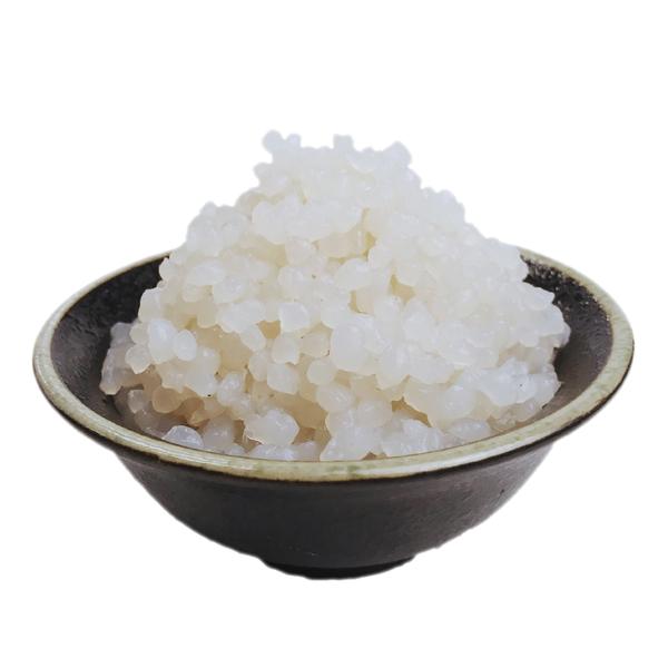搭嘴好食 即食低卡蒟蒻纖米200g 蒟蒻米 現貨 宅家好物