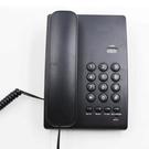 新品特價高品質酒店掛壁電話機防雷防干擾鈴聲大小可調座機單機 快速出貨