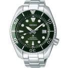 【分期0利率】SEIKO 精工錶 PROSPEX 綠水鬼 6R35-00A0G 潛水錶 原廠公司貨 SPB103J1