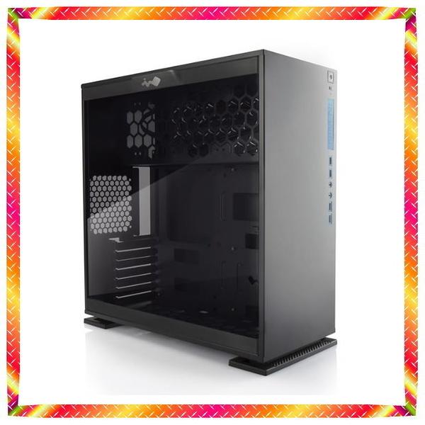 技嘉 i9-11900KF RGB水冷散熱+PCIe Gen4X4 1TB M.2 硬碟