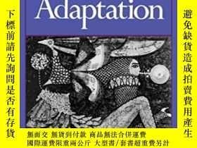 二手書博民逛書店Emotion罕見And AdaptationY364682 Lazarus, Richard S. Oxfo