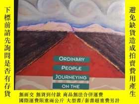 二手書博民逛書店Rainbow罕見Tribe (Paperback)Y27634