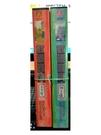 挖寶二手片-B13-008-正版VCD-...